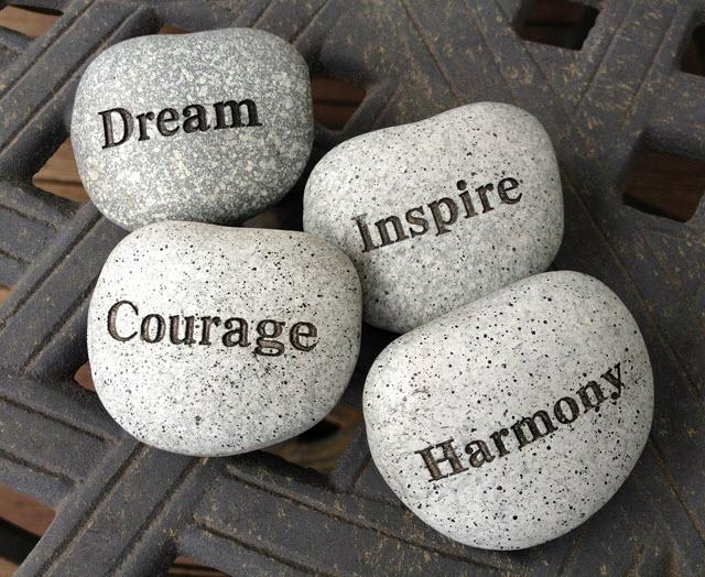 stones-inspiration